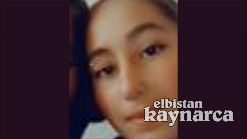 Kayıp kız çocuğunu jandarma buldu