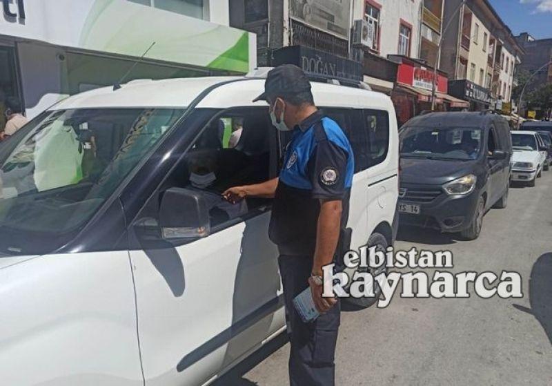 Polisten 'bayrama mağdur girmeyin' uyarısı