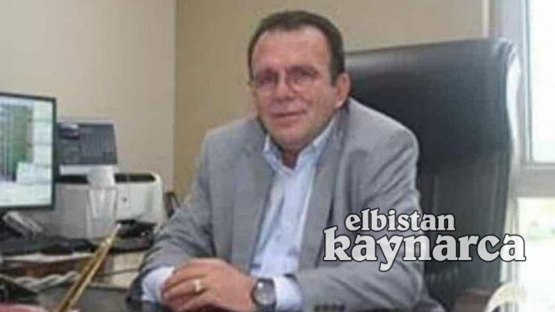 Mutlucan Şeker Fabrikası Yönetim Kurulu Başkanı Birol Mutlu hayatını kaybetti