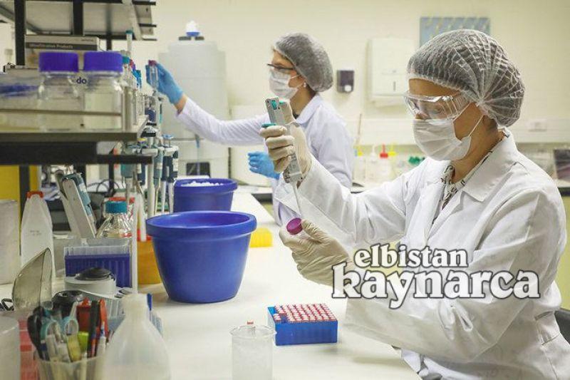 İçişleri Bakanlığı'ndan aşısızlar için zorunlu PCR testi genelgesi