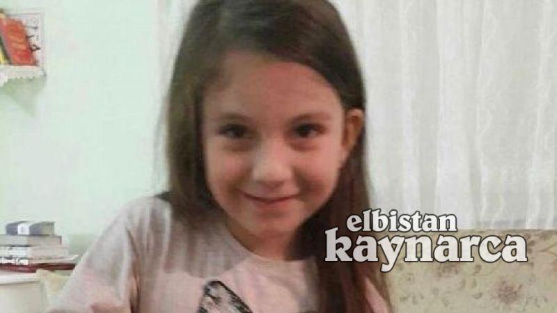 İl emniyet müdür yardımcısının kızı trafik kazasında hayatını kaybetti