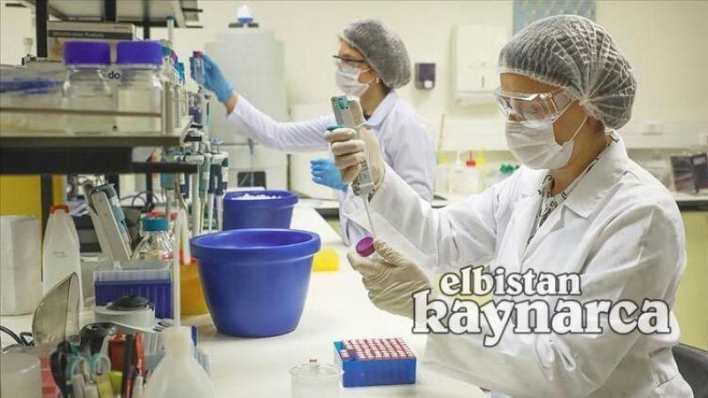 İşverenler aşı olmayan personelden PCR testi isteyebilecek