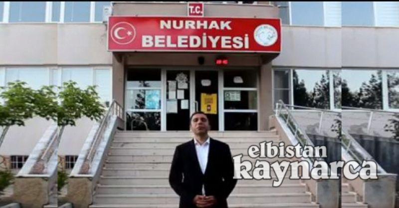 Başkan Bozan, belediyenin gelir gider tablosunu paylaştı