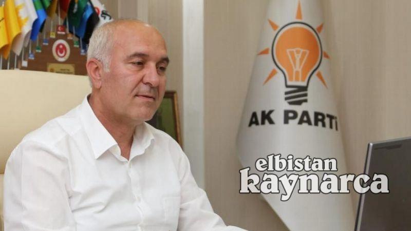 Başkan Tıraş, 1 yıllık görev süresini değerlendirdi