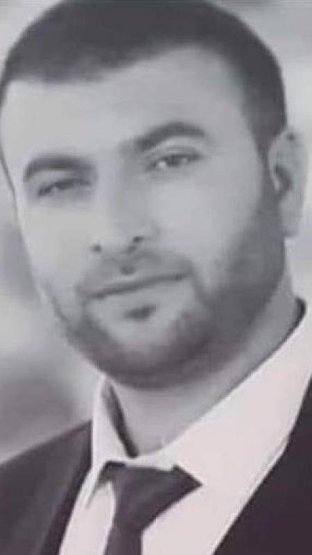 İnşaattan düşen Nurhaklı usta hayatını kaybetti