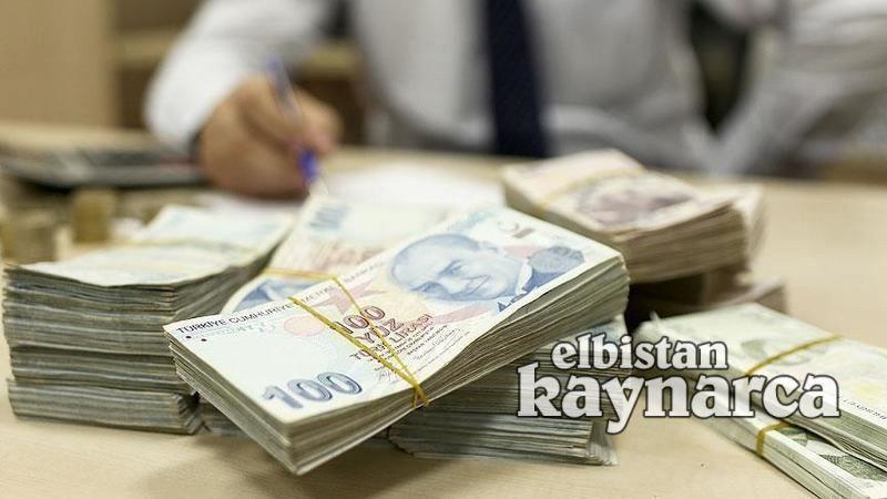 Vergi borcu olanlara yapılandırma hatırlatması