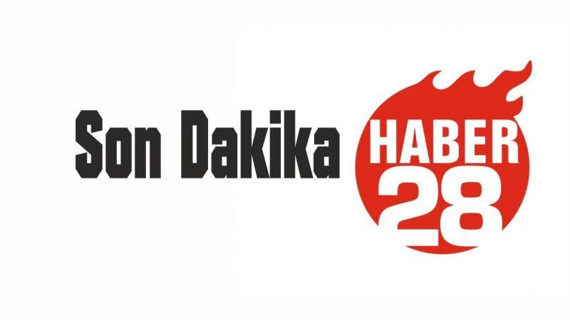 TKDK Giresun İl Koordinatörlüğü 47 projenin başvurusu aldı