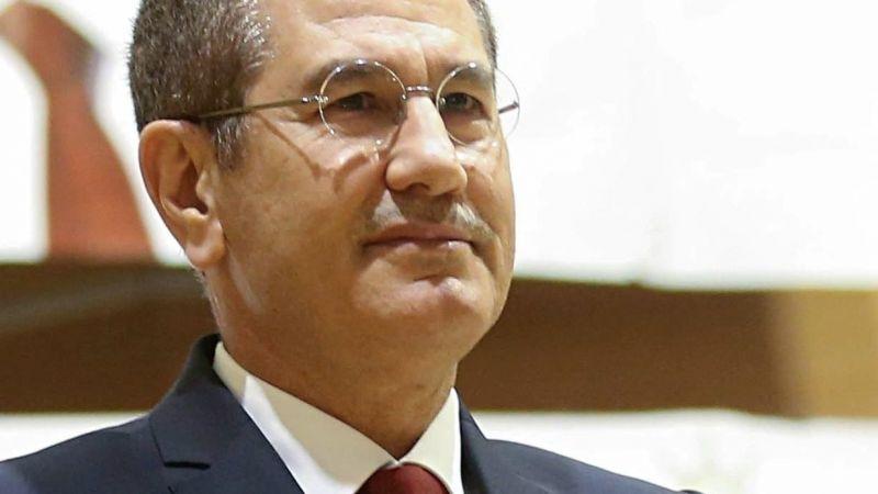 """""""Cumhuriyet'imizin 97. yılı kutlu olsun"""""""