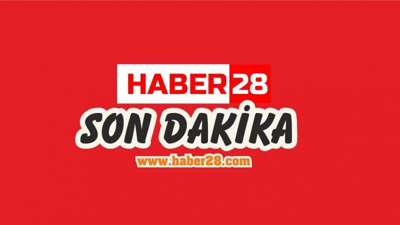 Bursaspor'da 8'i futbolcu 11 ismin Covid-19 testi pozitif çıktı