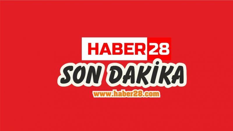 """İmamoğlu'na """"kamu görevlisine hakaret"""" suçlamasıyla 7 bin 80 lira adli para cezası verildi"""