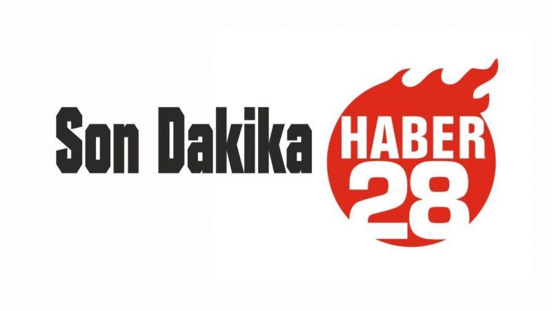 Türkiye fındık ihracatından 9 ayda 1,6 milyar dolar kazandı