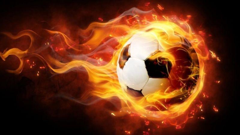 Giresunspor'a yeni sponsor! Resmi açıklama yapıldı