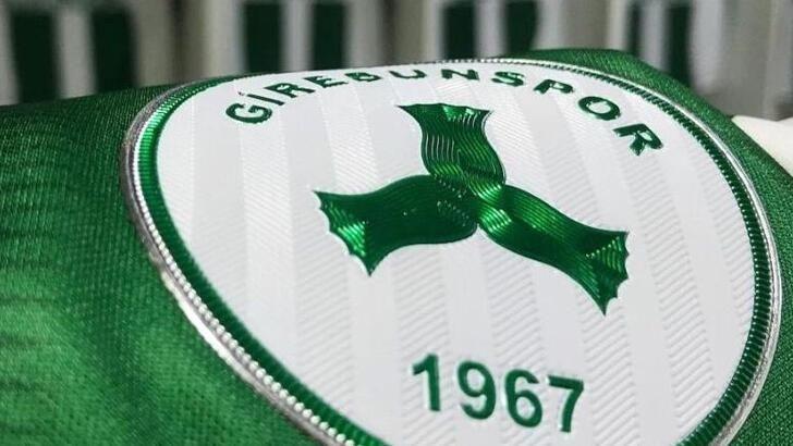 MAÇ SONUCU : Altay 3 - 0 Giresunspor