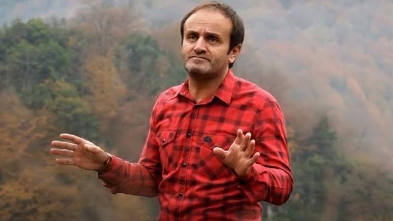 Karadeniz'in sevilen sanatçısı yoğun bakıma kaldırıldı
