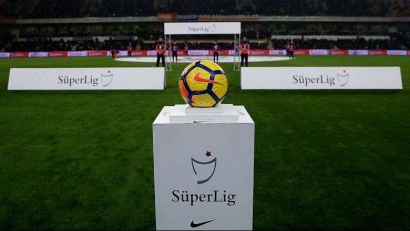Süper Lig'de olmanın bir bedeli var!