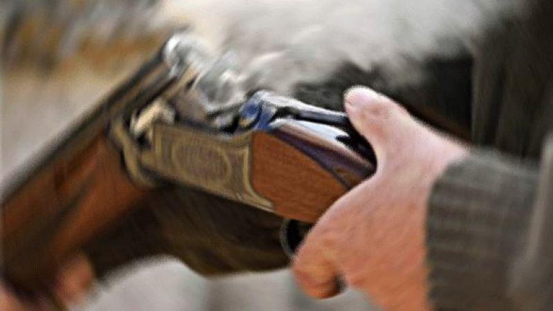 Av tüfeğiyle oynarken kuzenini vurdu
