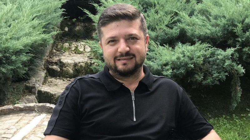 Giresunspor Kulübü Basın Sözcüsü Önal, Süper Lig'deki hedeflerini anlattı: