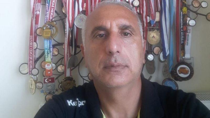 Görele Belediyespor'da hedef Avrupa Kupası