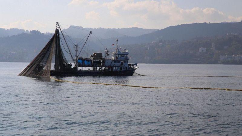 Denizlerde av sezonuna ilişkin hususlar belirlendi
