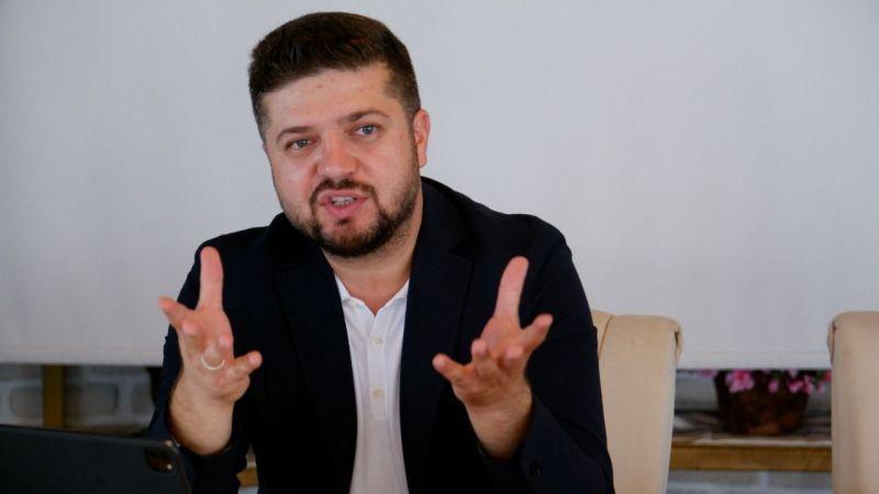 Giresunspor Aykut Demir'in alacaklarını ödedi