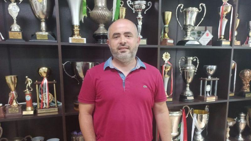 """Mustafa Tütüncü: """"Fenerbahçe karşısında iyi bir sonuç almak istiyoruz"""""""