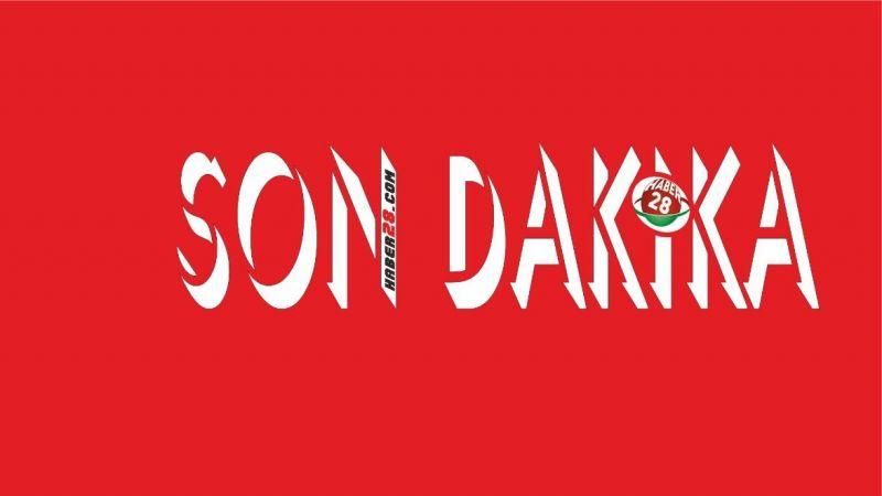 PFDK'dan Giresunspor'a ceza