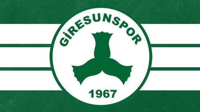 GZT Giresunspor'da oyuncuların piyasa değeri açıklandı
