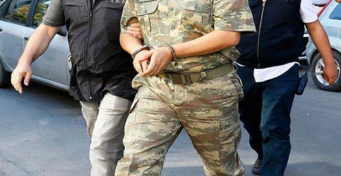 Hakimden darbeci askere: Devlet isteseydi sizi öldürürdü