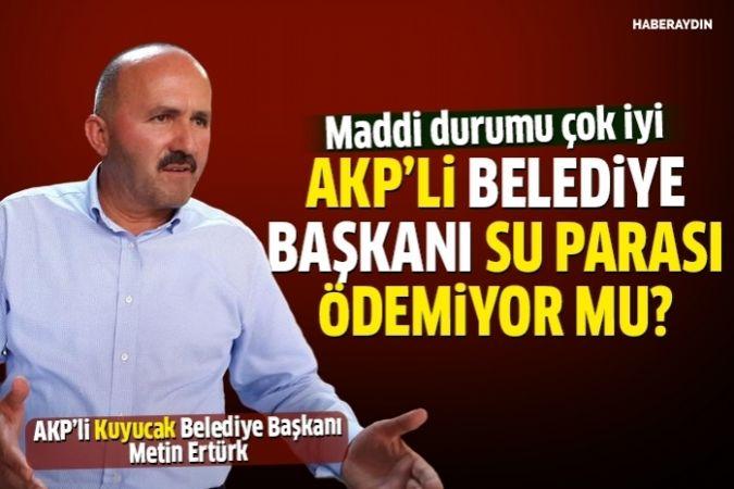 METİN ERTÜRK'E ZOR SORU