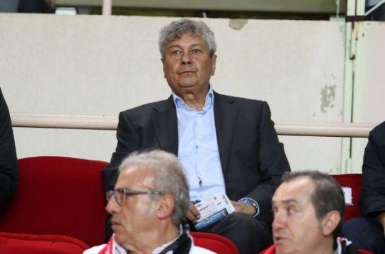 Luce: Beşiktaş bu işi bitirdi
