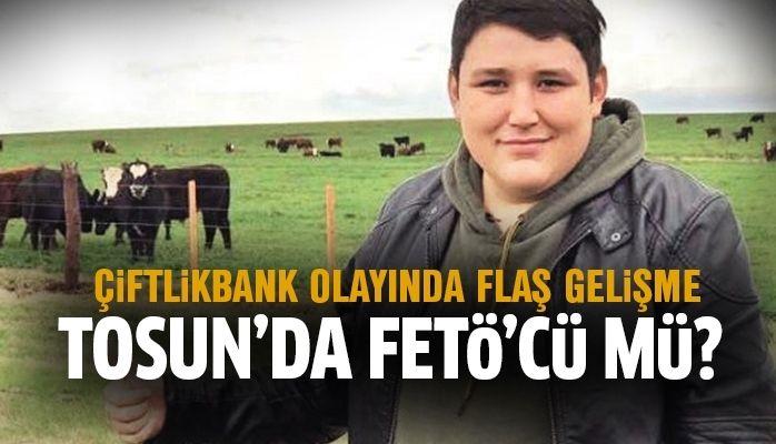 Çiftlik Bank'ta FETÖ izleri