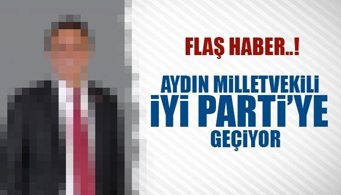 CHP İYİ Parti anlaştı