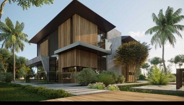 İzmir'de Doğru Yatırım İle Ev Almak
