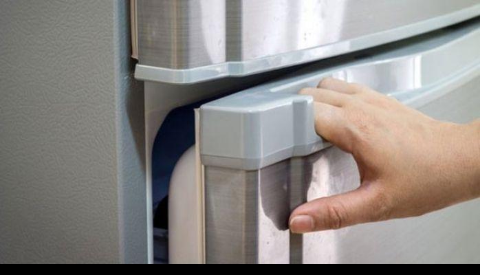 Buzdolabının Lambası Neden Yanmıyor? Nasıl Değiştirilir?