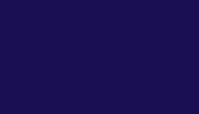 Şile Konut Projesi Fiyatları