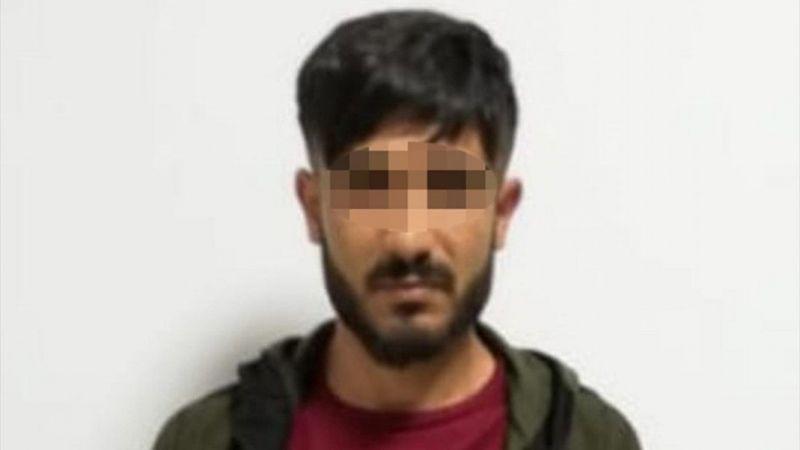 İzmir'de telefonla dolandırıcılık şüphelisi tutuklandı