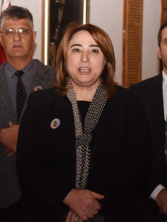 """Muğla'da 30 üniversiteden 72 eser """"Sanat ve Kadın"""" sergisinde buluştu"""
