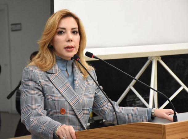 Muğla Sıtkı Koçman Üniversitesi'nde Teknoloji Transfer Ofisi açıldı