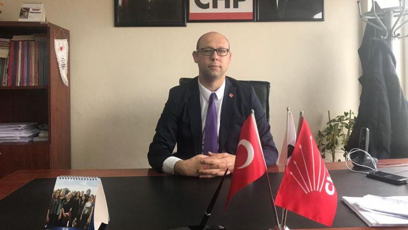 Polat Bora Mersin : Yavuz hırsız ev sahibini bastıramayacak