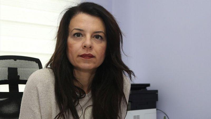 Güleda Cankel'in öldürülmesiyle ilgili görevliler hakkında suç duyurusunda bulunulacak