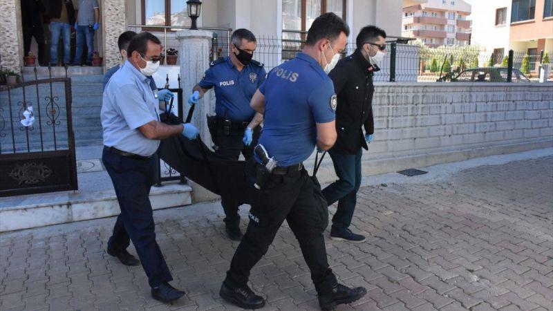Muğla'da üniversite öğrencisi kız evindeki kavgada öldü