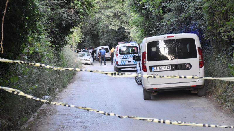 Cezaevinden kaçarken gasbettiği taksiyle çarptığı 3 kişiyi yaralayan firari yakalandı