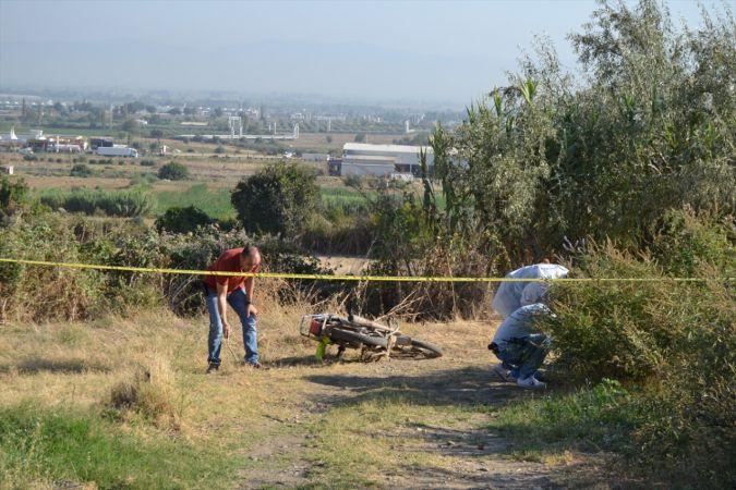 Manisa'da arkadaşının silahla vurduğu kişi öldü