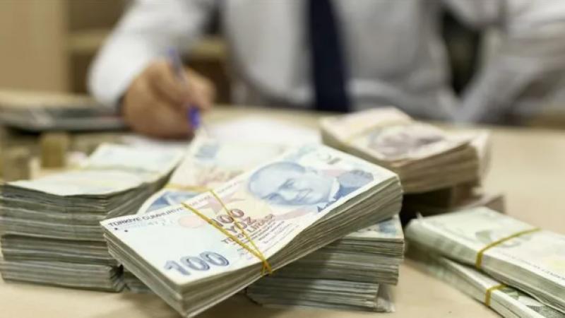 BDDK, şirketlere kredi notu alma şartını değiştirdi