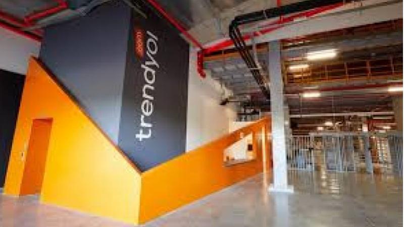 Trendyol'dan 'kredi kartı bilgileri çalındı' iddiasına yanıt