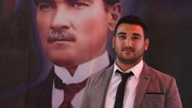 CHP'li Çakır: Gülen adamın pencere tülü, orta yerin gülü, AKP'nin şen bülbülü