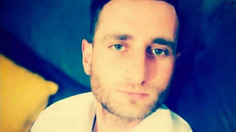26 yaşındaki öğretmen, reddettiği erkek tarafından katledildi!