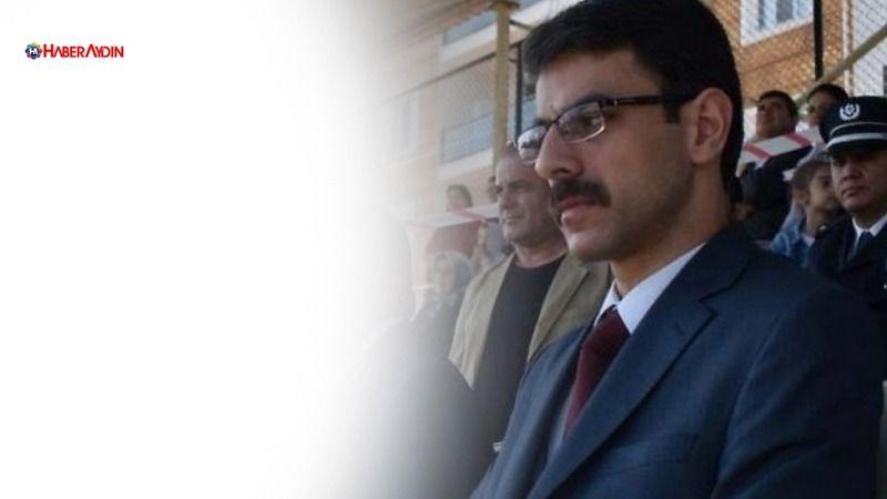 Son dakika: Cumhuriyet Savcısı Eyyüp Akbulut, görevden uzaklaştırıldı