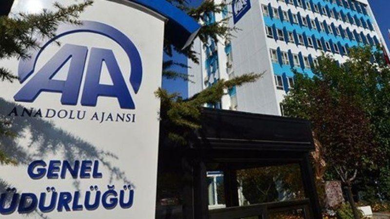 Bakanlara sorduğu soruyla Türkiye gündemini sarsan AA muhabiri Musab Turan kovuldu
