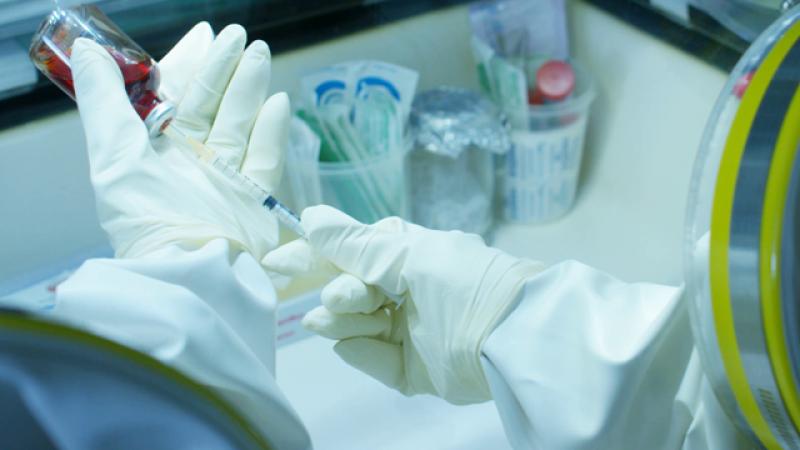 Biyologlar 6. Dönem toplu sözleşmede mağduriyetin giderilmesini talep ediyor